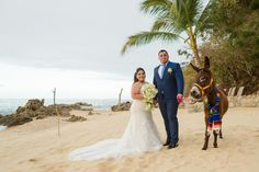 Adventure Weddings, the best weddings destinations in Mexico. Venues: Las Caletas and Majahuitas, Puerto Vallarta, and Punta Venado Riviera Maya near Cancun Wedding Blog, Wedding Photos, Dream Wedding, Wedding Venues Beach, Destination Wedding, Amazing Destinations, Unique Weddings, Mexico, Adventure