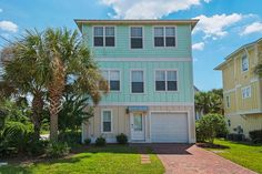Coastal living are two perfect words to describe this better than new, incredibly-maintained 4 bedroom, 4.5 bath Beach cottage located within minutes to the public access to the white sandy beaches of the Gulf of Mexico. This home is currently an income producing vacation rental consistently generating over $30,000 annually in gross rental income, however this home would also easily accommodate the needs of full time living. For Sale Pelican Real Estate Call Ginny Lee 850-259-9403