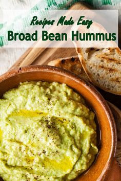 Dip Recipes, Sauce Recipes, Summer Recipes, Great Recipes, Recipe Maker, Best Party Food, Fava Beans, Vegetable Seasoning, Everyday Food