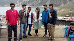 Neelam Muneer ...  Like : www.unomatch.com/neelammuneer  #neelammuneer #unomatch #fans #pakistaniactress