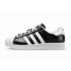 30 beste afbeeldingen van ADIDAS Adidas, Schoenen en
