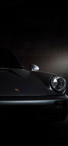 New cool wallpaper iphone black cars ideas Porsche Macan Turbo, Porsche Boxster 986, Porsche Cayenne Turbo, Porsche 550 Spyder, Porsche Cayman Gt4, Porsche Gt2 Rs, Porsche Panamera Turbo, Porsche Cars, Porsche Iphone Wallpaper