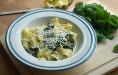 Tortellini, Ravioli, Gnocchi, Ricotta, Cheddar, Meat, Chicken, Recipes, Food