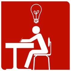 math worksheet : worksheet genius  number square fragments worksheets  maths 100  : Worksheet Genius Maths
