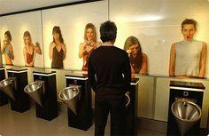Deco toilet ontwerp beste afbeeldingen van toilet ontwerpen
