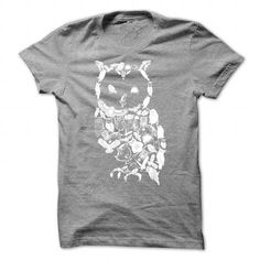 ALL-OWL - #graphic hoodies #fishing t shirts. LIMITED TIME => https://www.sunfrog.com/LifeStyle/ALL-OWL.html?id=60505