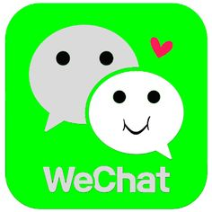 Android Apps and Games: wechat  latest version for free download APK