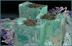 Handcrafted Soap and Cosmetic Directory - 496944140110148933 -