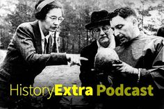 WW2's Katyn Massacre | HistoryExtra Podcast - HistoryExtra Invasion Of Poland, Prisoners Of War, Military History, Historian, World War Two, Ww2, Read More, Author, World War Ii