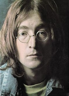 100 Fotos,imagenes de John Lennon - Taringa!