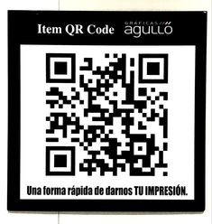 QR Code Coding, Digital Prints, Impressionism, Programming