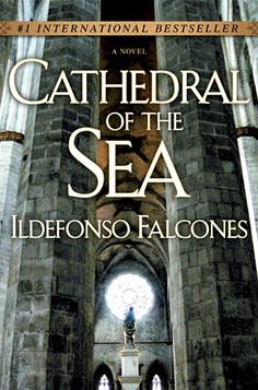 A thrilling historical novel of friendship and revenge, plague & hope, love & war, in the golden age of 14th-century Barcelona. Arnau Estanyol arrives in Barcelona and joins a powerful guild of stone-workers building the cathedral of Santa Maria del Mar, while his adoptive brother Joan studies to become a priest. Arnau secretly falls in love with a forbidden woman. When betrayed and hauled before the Inquisitor, he finds himself face-to-face with his own brother....