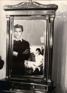 La caduta degli dei Visconti/Berger/Bolkan_1969
