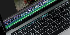 Las mejores aplicaciones para MacBook Pro compatibles con la Touch bar http://iphonedigital.es/mejores-aplicaciones-para-macbook-pro-compatibles-touch-bar-apple/ #iphone
