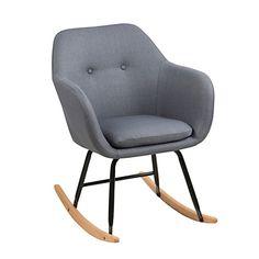 1000 images about living room salon on pinterest ligne roset fritz hansen and patricia. Black Bedroom Furniture Sets. Home Design Ideas