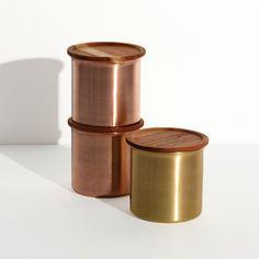 Ayasa - Copper