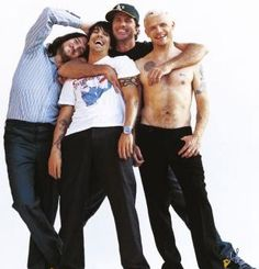 Google Image Result for http://www.picgifs.com/celebrities/r/red-hot-chili-peppers/celebrities-red-hot-chili-peppers-439158.jpg