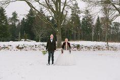 Loke Roos Photography   #bröllopsfotograf #bryllupsfotograf #weddingphotography #weddingphoto #weddingday #portrait #porträtt #bröllop #bryllup #bride #wedding #weddingphoto #weddingday #weddingphotographer #weddinginspiration #bröllopsfoto #bröllopsdag #bröllopsinspiration #brudpar #weddingcouple #weddinginspo #bröllopsinspo