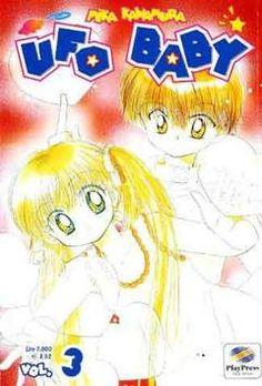 Shoujo, Princess Peach, Couple, Baby, Anime, Fictional Characters, Cartoon Movies, Baby Humor, Anime Music