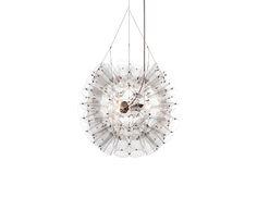 Lichtschlucker Pendant Lights By Meike Harde 12