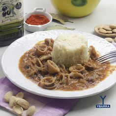 Tasty Videos, Food Videos, Food N, Good Food, Mini Foods, Empanadas, Fish Recipes, Meal Prep, Healthy Living