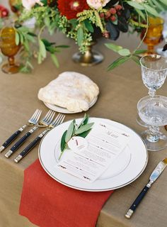 twin peaks memorial day menu