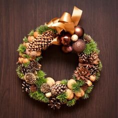 I Love this Wreath Outdoor Christmas Tree Decorations, Christmas Table Centerpieces, Christmas Holidays, Christmas Crafts, Christmas Ornaments, Holiday Wreaths, Holiday Decor, Flower Factory, Christmas Nativity Scene