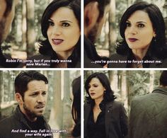 #OutlawQueen Why on earth would you people (producers) do that to us, pulling our heartsrtings just like that?!