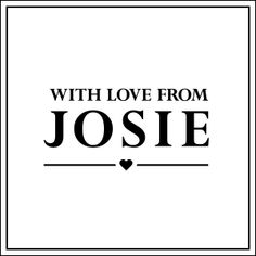 With Love From Josie North Face Logo, The North Face, Cinderella Cupcakes, Invitations, Love, Amor, Save The Date Invitations, Shower Invitation, Invitation