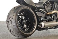 Motorhell VRod - V-Rod Harley Davidson - The French Motorcycles Factory - www. V Rod, Hot Rods, Harley Davidson, Motorcycles, Passion, French, Nice, Vehicles, Ideas