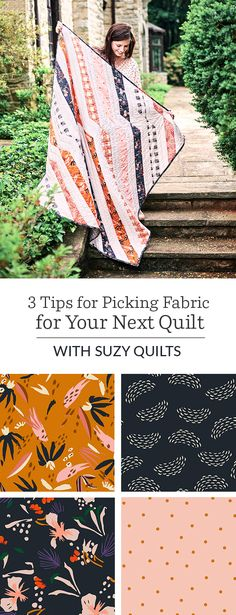 Good No Cost heirloom sewing tutorials Strategies This unique thing is an unquestionably inspirational and impressive idea Quilt Tutorials, Sewing Tutorials, Ribbon Quilt, Amy Butler Fabric, Stoff Design, Diy Sewing Projects, Sewing Diy, Jellyroll Quilts, Heirloom Sewing