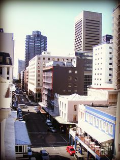 LongStr_North by #Citywalker, via Flickr Dream City, My Dream, Cape Town, Places To Travel, South Africa, Explore, Photos, Travel Destinations, Exploring