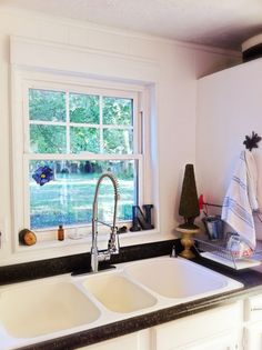 led leuchtbilder modell schweden ideen zum badezimmer pinterest led led leuchtbilder. Black Bedroom Furniture Sets. Home Design Ideas