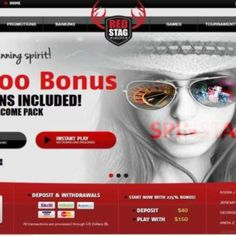 Red Stag Casino 50 Free Spins on Dolphin Reef Slot Dolphin Reef, Free Casino Slot Games, Play Free Slots, Easter Specials, Online Casino, Spinning, Ideas, Hand Spinning, Thoughts