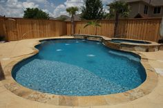 Semi Inground Pool Landscaping Ideas Swimming Pool Decks