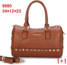 Michael-Kors-Handbags-19737.jpg 607×584 pixels