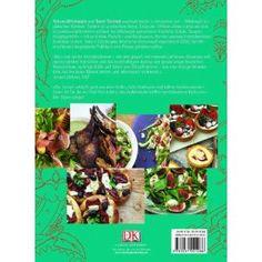 Das Kochbuch mediterran*orientalisch*raffiniert: Yotam Ottolenghi