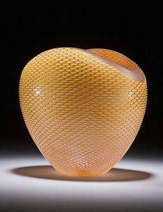 ....carrie gustafson...glass artist...cambridge...massachusetts...