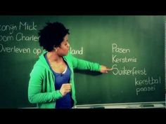 Hoofdletters Spelling, Literacy, Classroom, Education, Reading, Youtube, Dutch, Class Room, Dutch Language