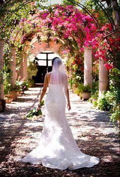 san miguel de allende weddings | Plaza Tres Estrellas Trancas, San Miguel de Allende, Guanajuato