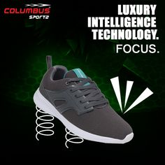 Look best by choosing from our trendy and stylish sports men's footwear for outing , trekking or any adventure sports. Lightweight Running Shoes, Running Shoes For Men, Lifestyle Sports, Men Online, Sport Man, Sports Shoes, Fashion Photo, Nike Free, Fashion Forward