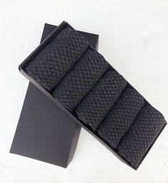 C&Fung 5pairs 2016 fashion bamboo fiber socks men's socks summer gift box men's summer meia socks brand calcetines lot
