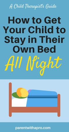 How to Get Kids Into Bed and Get Them to Stay There - Parent with a Pro Parenting For Dummies, Parenting Websites, Parenting Toddlers, Parenting Books, Parenting Advice, Parenting Strong Willed Child, Chore Chart Kids, Chore Charts, Toddler Discipline