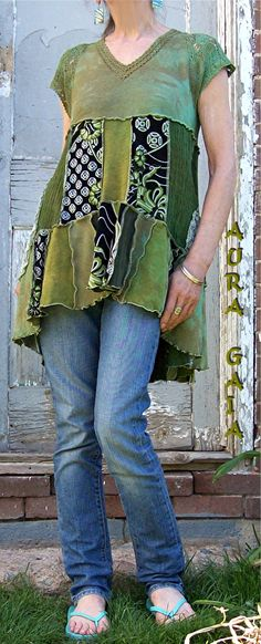 Mouse over image to zoom AuraGaia-Meadow-Rue-Poorgirls-OverDyed-Patchy-Upcycled-Tunic-Dress-S-M-Greens AuraGaia-Meadow-Rue-Poorgirls-OverDyed-Patchy-Upcycled-Tunic-Dress-S-M-Greens AuraGaia-Meadow-Rue-Poorgirls-OverDyed-Patchy-Upcycled-Tunic-Dress-S-M-Greens AuraGaia-Meadow-Rue-Poorgirls-OverDyed-Patchy-Upcycled-Tunic-Dress-S-M-Greens AuraGaia-Meadow-Rue-Poorgirls-OverDyed-Patchy-Upcycled-Tunic-Dress-S-M-Greens AuraGaia-Meadow-Rue-Poorgirls-OverDyed-Patchy-Upcycled-Tunic-Dress-S-M-Green...