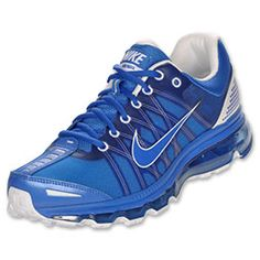 39df75518a6ee1 22 Best Neutral Running Shoes for Men images