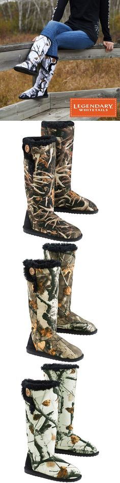This #camo is meant to be seen!  3 patterns to choose from.