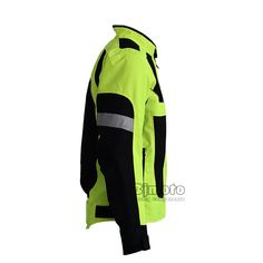 Chaqueta de moda https://www.amazon.es/2017-nueva-transpirable-cortavientos-Protective-protectores/dp/B0716KNQ4Z/ref=sr_1_4?s=sports