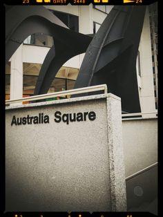 Sydney www.roamandhome.com
