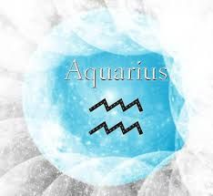 f88bd7675b49d Moon In Aquarius, Zodiac Signs, Astrology, Zodiac Pool, Zodiac  Constellations, Horoscopes