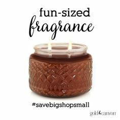 Only 2 days left to get the small Heritage for only $10!!   A little info... Burn time: 65 hours (that's less than 5 cents/hr) Wax: cool, food grade paraffin wax- no GMO and from our friends in Canada!  Wick: zinc or cotton core wicks not lead. (Made in the USA) and has a Safety wick, will self extinguish when at approx 1/4 inch from the bottom  https://lara.mygc.com/specials